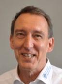 Dr. med. Oskar Theuer
