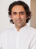 Dr. med. Behrus Subin