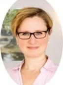 Annette Riederer von Paar