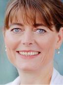 Dr. med. Kathrin Fleischer
