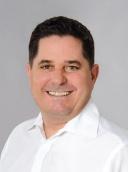 Dr. med. Jörg Nürnberger