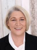 Mona Brennenstuhl