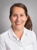 Dr. med. dent. Eva Schmitt
