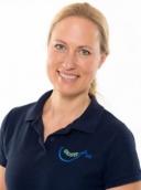 Sandra Streng