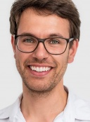 Dr. med. dent. Christian Leonhardt
