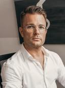 Tobias Duven