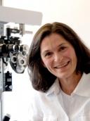 Dr. med. Katharina Harms