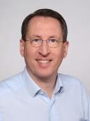 Dr. med. Jens Eissfeldt
