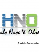 Dr. med. Rudolf Hohenthanner