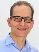 Dr. med. dent. Stefan Schwab