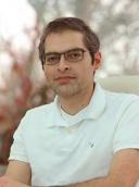 Dr. med. Stephan Ruhla