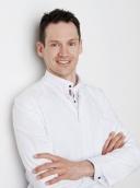 Dr. med. Marcus Fritzsch