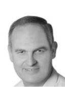 Prof. Dr. med. Christof P. Rader