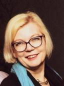 Melina Jörgens