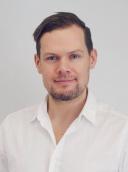 Dr. med. Christoph Zimmermann