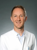 Dr. med. Jan Ruben Thiele