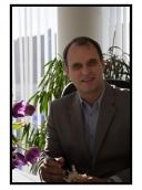 Dr. med. Olaf Kopetsch
