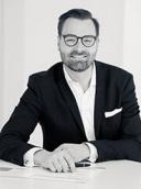 Dr. med. Maximilian Eder