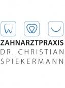 Dr. med. dent. Christian Spiekermann