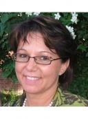 Ilse Winkler