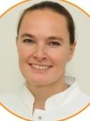 Priv.-Doz. Dr. med. Anja Lange