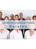 Gefäßchirurgische Gemein- schaftspraxis - Müller Dr. Sensebat - Meuter