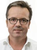 Dr. med. dent. Stefan König M.Sc. M.Sc.