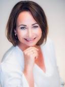 Myriam Dieckhoff