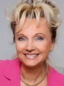 Dr. med. dent. Petra Döhring