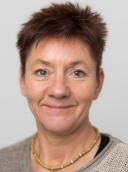Edda Wechsung