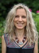 Dr. Isabell Wustlich