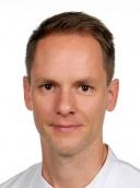 Priv.-Doz. Dr. med. Markus Zimmermann