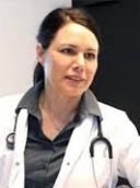 Dr. med. Anke Menikheim