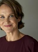Dr. med. Jessica Hinteregger-Männel