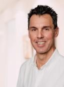 Dr. med. Helmut Klippert