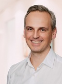 Dr. med. Jan Frenzel-Callenberg