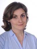 Dr. med. Nina Wolf