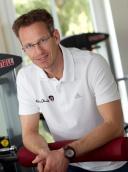 Dr. med. Andreas Kreutz