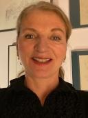 Dr. med. dent. Ulrike Müller