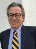 Dr. med. Gerhard Strasser
