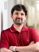 Dr. med. Mohamad Hnidi Almaaloul