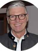 Dr. med. Gerold Schmid