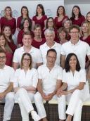 Zahnarztpraxis Dres. Schaible & Partner