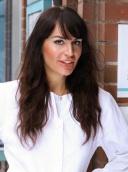Dr. med. Selma Uygun