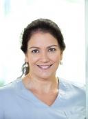 Dr. med. dent. Katharina Ising