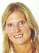 Judith Schalter