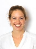 M.Sc. Hannah Rieck