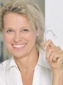 Dr. med. dent. Nicola Schmidt-Rogge