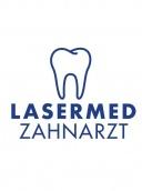 Zahnarzt im Prenzlauer Berg Professionelle Zahnreinigung, Zahnersatz und Bleaching