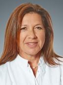 Andrea Fotiadis-Schmitz